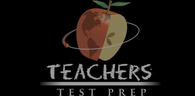 CSET Social Science Subtest 3 Test Prep Video (Sample