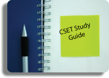 CSET Social Science Study Guide - Free Online | Teachers