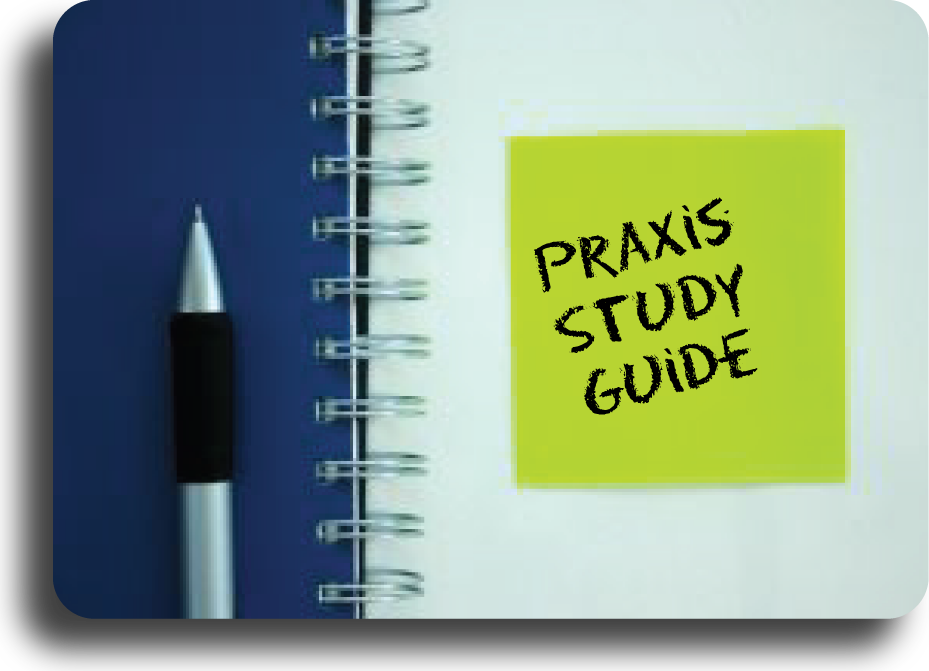 Praxis Mathematics Study Guide (for ETS 5161) - Free Online ...