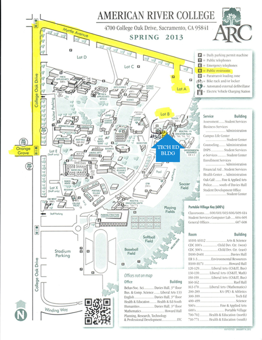 Cal poly pomona bookstore coupon code : Hardone black friday deals Cal Poly Pomona Campus Map on