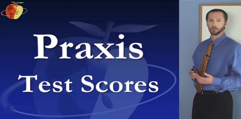2019-20 Guide to Understanding Your Praxis Test Scores and
