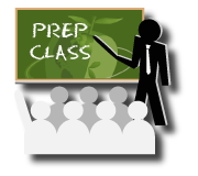 CSET Multiple Subjects Prep Courses